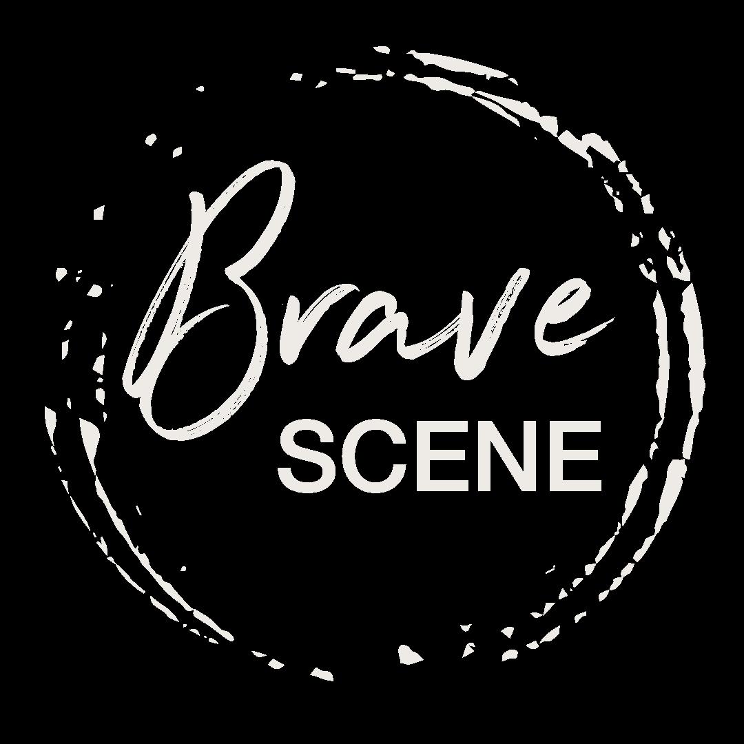 Brave Scene